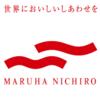 【'18春の新商品】マルハニチロ