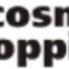 @cosme SHOPPINGはどのポイントサイト経由がお得なのか比較してみました!