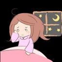 """""""賢者の快眠""""  〜14日間試してみます〜"""