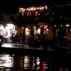 【ベトナム】絶賛雨季中ダナン・ホイアン旅行記!プロローグアンドフライト編