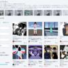 VR(VRChat)でのアバター販売と「VRの私」、そして販売戦略の考察