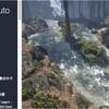 【独自セール】川を作るためのリアルなシェーダとモデリングツール / ゲームボーイ、SGB、スーファミ風の画面にするエフェクト / ランタイム中にギズモ編集(無料) / ハイクオリティな廃墟の城