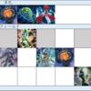【遊戯王】DDD展開考察 #184(必要札:コペル、スワラル、ラミア)