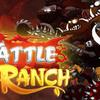 PC『Battle Ranch: Pigs vs Plants』Playboom