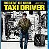 ロバート・デ・ニーロ主演『タクシードライバー』の感想と見どころを書いてみた!!