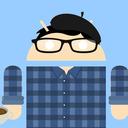 uhiroid-blog