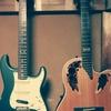 アコースティックギター・エレキギターどちらを選んだらいいの?
