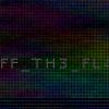 AlexCTF 供養(Writeup)