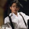 【2021年最新】ユ・アイン出演作品の配信状況を一覧でご紹介します!(2021年4月7日現在) U-NEXT, Netflix, dTV, hulu
