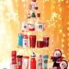 【スタバ】クリスマスタンブラー2018値段や口コミまとめ!アザラシグッズかわいい♡
