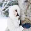 冬のブナの森散策と美肌の湯♪ 北海道 黒松内 2020