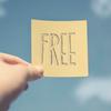 現物株式の手数料を「無料」で取引できるネット証券会社4社!取引コストに敏感な方は必見です!