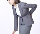 腰痛薬リョウシンJV錠!関節痛薬の口コミ・効果・副作用・痛みの原因の対策に!