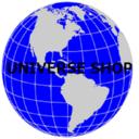 海外ブランド専門通販サイトUNIVERSE SHOP公式ブログ