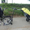 第5回 BCM(Brompton Campers Meeting) [1/2]