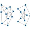 Tutorialに学ぶNetworkXの使い方③|Pythonによる可視化入門 #15