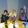 ★11月20日(火)「渋谷のほんだな」ゲスト:理姫(アカシック)さん