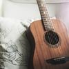 私の好きなアコギタリスト