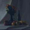 『新しい果実』GRAPEVINE