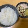 【お弁当】12月10日のお昼