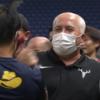 ジーコと共に~2021年J1第2節(アウェイ)鹿島VS G大阪戦!カイキの一撃で勝利を得る!!~