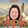What isシリーズ:NASA/冷戦と宇宙を学ぼう!