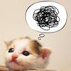 【仕事の体験談】苦手な電話対応の対策とデザイン時に起きた問題