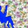 収入は自分で認める自分の価値に比例する!?