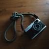 【category】カメラなどの機材レビュー