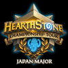 「Heathstone Championship Tour Japan Major」の盛り上がりを祈願して