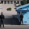 朝鮮の南北分断を象徴していた、北朝鮮との軍事境界線「板門店」