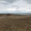 【レアポケモン捕獲失敗の旅】鳥取砂丘を満喫してきました