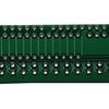 Arduion デジタルピンLED基板 3M-A