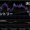 10/18 トレード結果!!