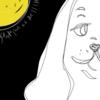 マヤ暦 K180【黄色い太陽】結局は気づいたもん勝ち