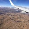 【旅行】海外旅行・個人旅行に安く行くコツ✳︎失敗しない予定の立て方