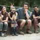 ウォーキング・デッド/シーズン9の小ネタ【後半】(ネタバレあり)Walking Dead