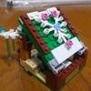 """【LEGO】<41147> ディズニー アナと雪の女王""""アナのスノーキャンプ"""""""