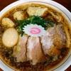 横浜で中華そばを食べるなら「維新商店」で決まり!