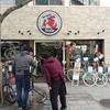 ■サイクルショップ 俺Style@大阪で洗車