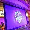【2019DCL旅行記】3日目④:出遅れたって問題なし♪ちょっぴり妖しいハロウィーンナイトのメインショー『ミッキーのマウスカレード・パーティー』