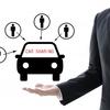 【副収入】Anyca(エニカ)を活用して副収入ゲット!個人間での車の貸し借り。レンタカー。カーシェア。アプリ。