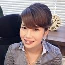 名古屋のコミュニケーション能力開発
