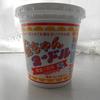 姫路市城東町のダイレックスで「徳島製粉 金ちゃんヌードル」を買って食べた感想
