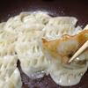 豊味園神戸の冷凍餃子の実食レポート