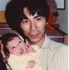 【小夏の生い立ち】第1話 陶芸の町で育まれた長女気質 (0-3歳)