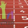 東京五輪の大会ボランティア:応募者が8万人を超え、その内44%が外国人という発表「それ、ほんと?」