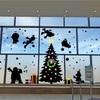ドラえもんのキャラクターがたくさんのスポット「藤子・F・不二雄ミュージアム」でクリスマス開催!