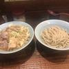 12/13【立川】立川マシマシ