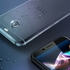 【台湾発売済!】HTC 10 evo(HTC 10 エボ)【仕様はHTC BOLT(HTC ボルト)とほぼ同じ…】
